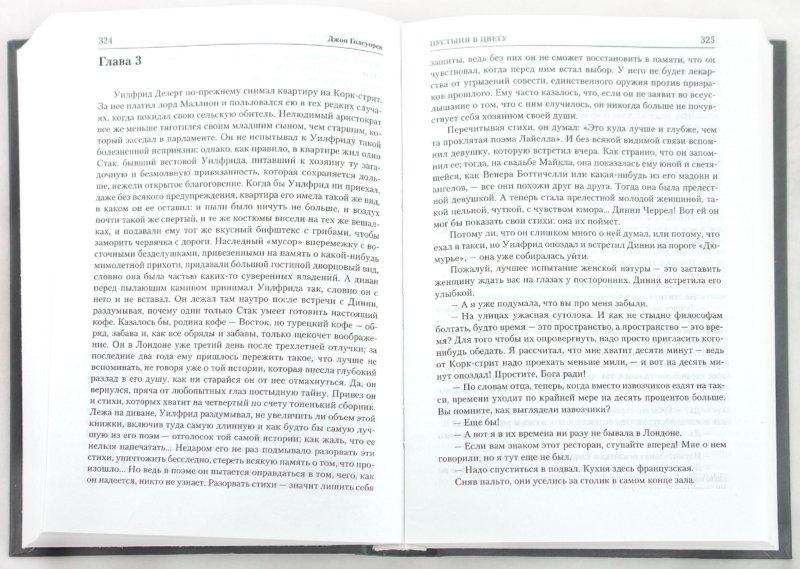 Иллюстрация 1 из 15 для Конец главы - Джон Голсуорси | Лабиринт - книги. Источник: Лабиринт
