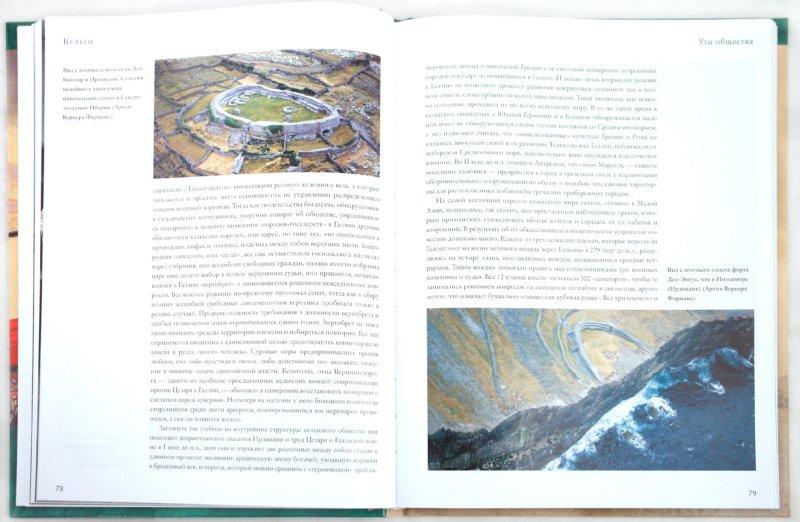 Иллюстрация 1 из 48 для Кельты. Властители битв - Стивен Аллен | Лабиринт - книги. Источник: Лабиринт