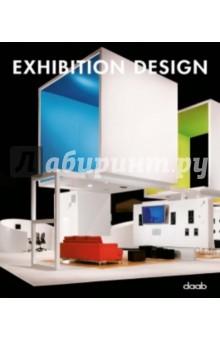 Fajardo Julio Exhibition Design