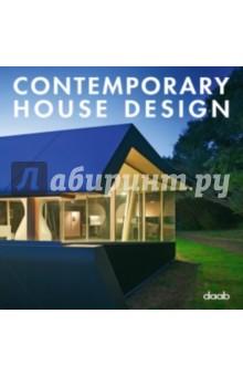 Conterporary House Deign