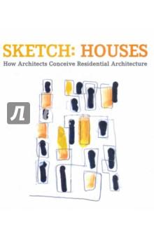 Sketch: Houses