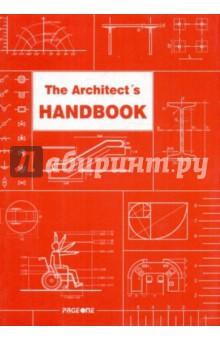 The Architec`s Handbok