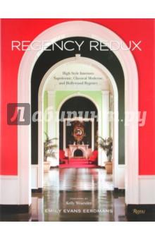 Regency Redux
