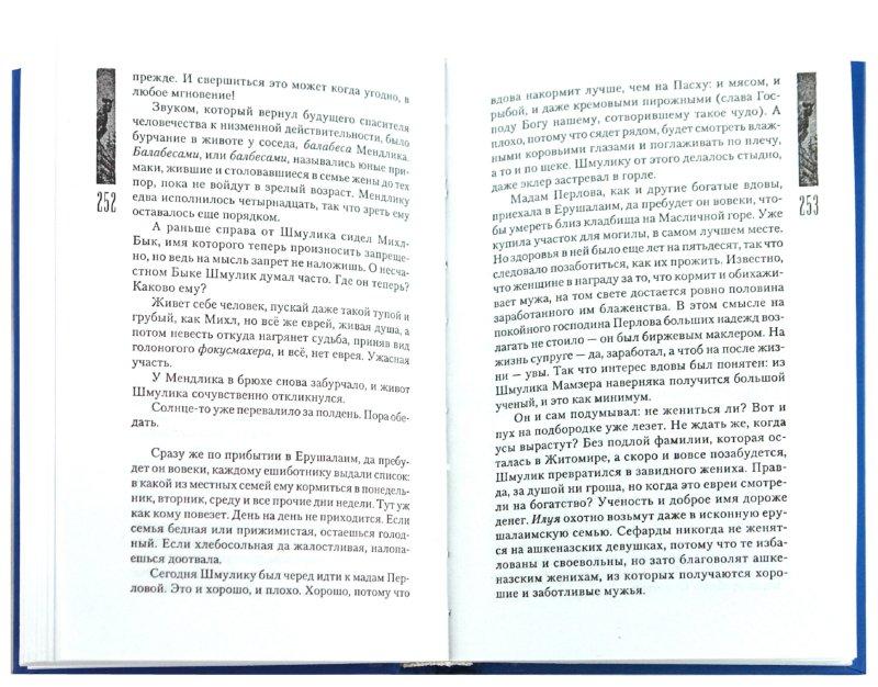 Иллюстрация 1 из 17 для Пелагия и красный петух - Борис Акунин | Лабиринт - книги. Источник: Лабиринт