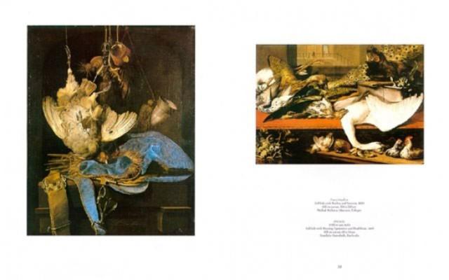 ����������� 1 �� 6 ��� Still Life - Norbert Schneider | �������� - �����. ��������: ��������