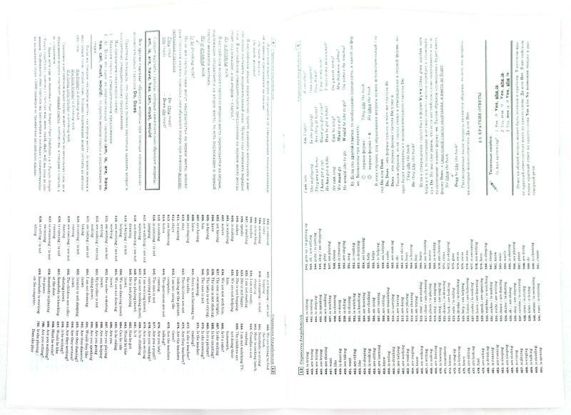 Иллюстрация 1 из 15 для 5000 примеров по грамматике английского языка для школьников и их родителей. ФГОС - Елена Барашкова | Лабиринт - книги. Источник: Лабиринт