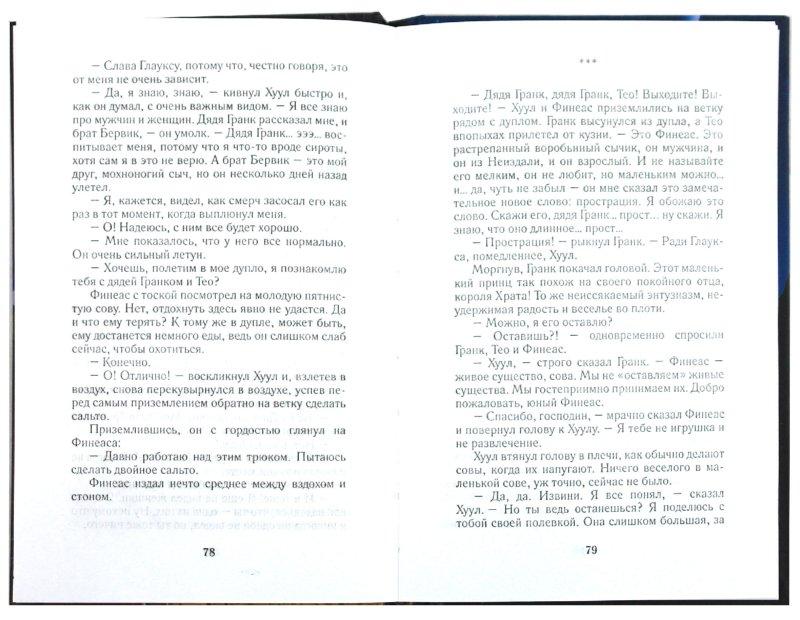 Иллюстрация 1 из 9 для Воспитание принца - Кэтрин Ласки   Лабиринт - книги. Источник: Лабиринт