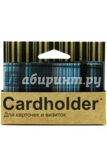 Визитница/держатель для карточек (Ch1.2)