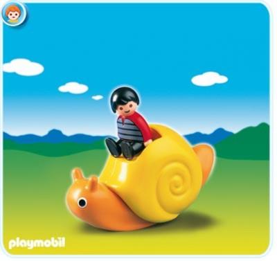 Иллюстрация 1 из 9 для Качели Улитка (6755) | Лабиринт - игрушки. Источник: Лабиринт
