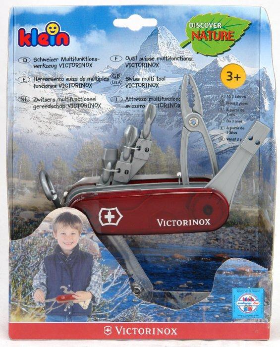 ����������� 1 �� 8 ��� �������� ����� ������������ Victorinox (2810�) | �������� - �������. ��������: ��������
