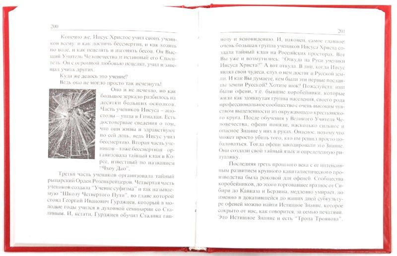 Иллюстрация 1 из 9 для 100 уроков биоэнергетической подготовки - Юрий Серебрянский | Лабиринт - книги. Источник: Лабиринт