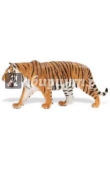 Сибирский тигр (111389)