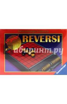 Настольная игра Реверси (264131)