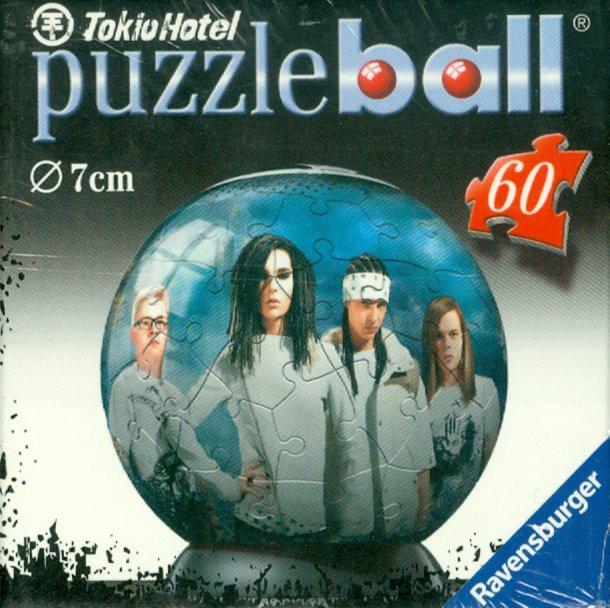 "����������� 1 �� 5 ��� ����-���-60 ""Tokio Hotel"" (097081)   �������� - �������. ��������: ��������"