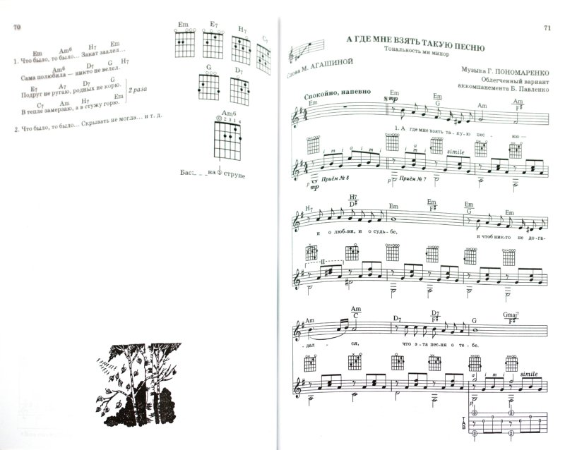 популярные песни зарубежных исполнителей