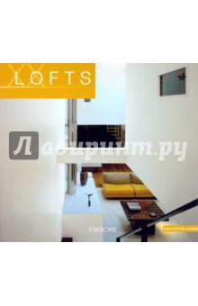 XX Lofts