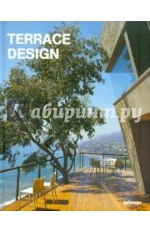 Bahamon Alejandro Terrace Designe