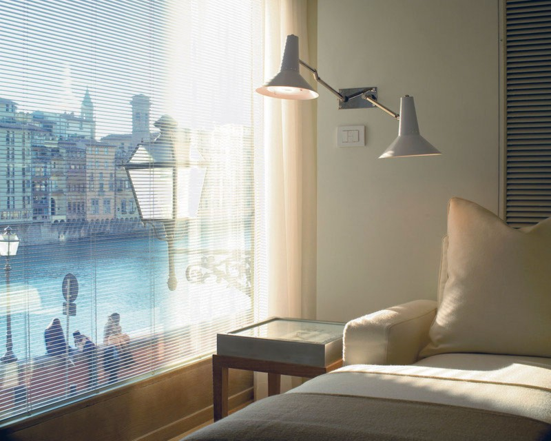 ����������� 1 �� 4 ��� Cool Hotels Italy   �������� - �����. ��������: ��������