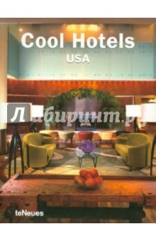 Cool Hotels USA
