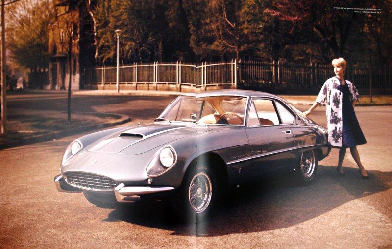 ����������� 1 �� 16 ��� Luxury Toys Classic Cars | �������� - �����. ��������: ��������
