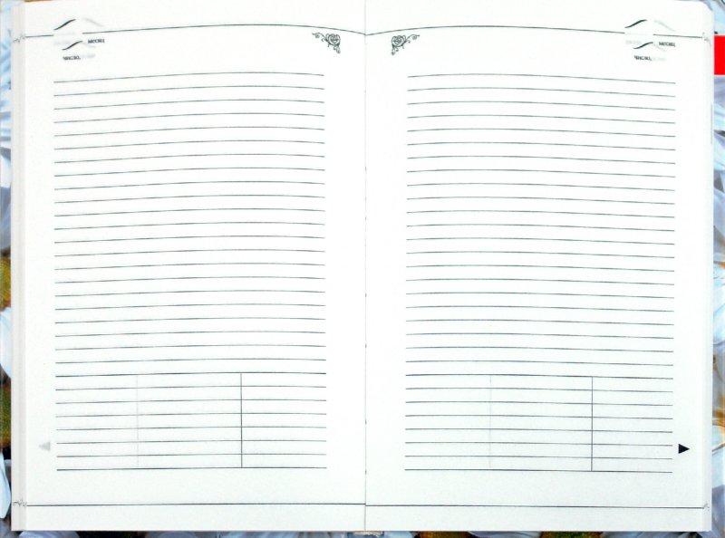 Иллюстрация 1 из 21 для Ежедневник для женщин А5 (3-419/01) | Лабиринт - канцтовы. Источник: Лабиринт