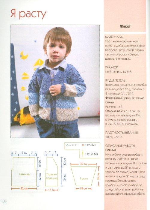 Иллюстрация 1 из 6 для Модели для детей и подростков | Лабиринт - книги. Источник: Лабиринт