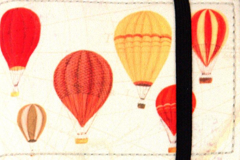 Иллюстрация 1 из 2 для Визитница, держатель для карточек (Ch 1.102)   Лабиринт - канцтовы. Источник: Лабиринт