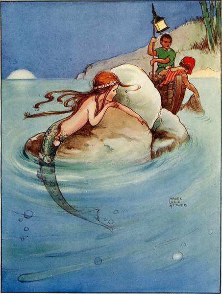 """Иллюстрация 1 из 64 для """"Пастушка и трубочист"""" и другие сказки - Ханс Андерсен   Лабиринт - книги. Источник: Лабиринт"""