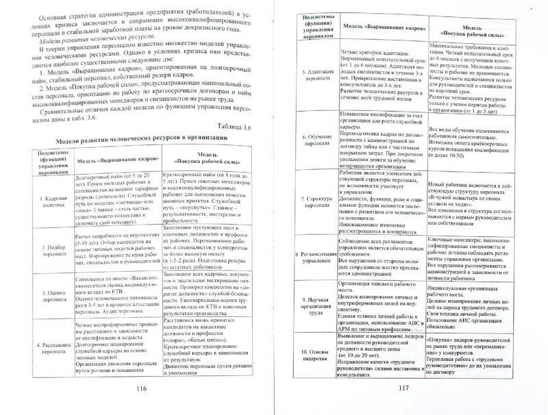 Иллюстрация 1 из 16 для Трансформация рынка труда - Ирина Гуськова   Лабиринт - книги. Источник: Лабиринт