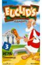"""Начала Евклида """"Олимпикус"""" (777013)"""