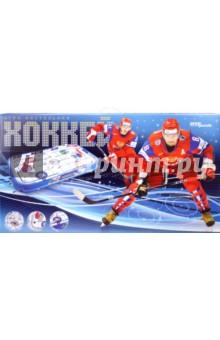 Настольная игра Хоккей (76071)