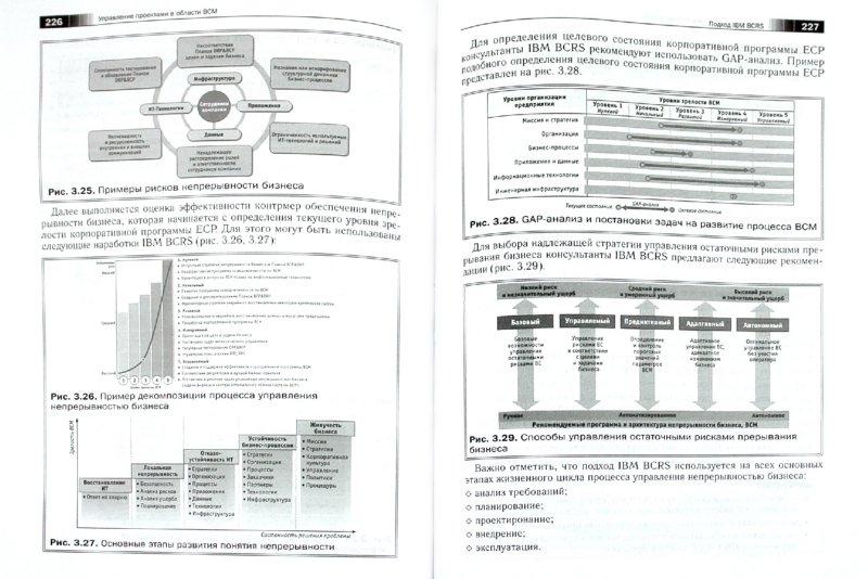 Иллюстрация 1 из 12 для Управление непрерывностью бизнеса. Ваш бизнес будет продолжаться - Петренко, Беляев | Лабиринт - книги. Источник: Лабиринт