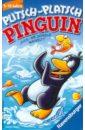 Настольная игра Пингвины (мини)