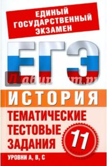 Шемаханова