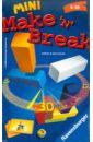 Настольная игра Make'n Break Mini