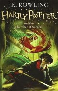 Harry Potter 2: Harry Potter and the Chamber of Secrets