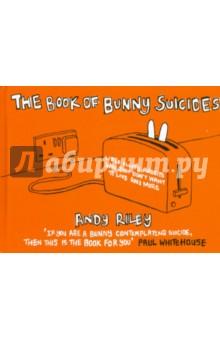 book of bunny suicides pdf