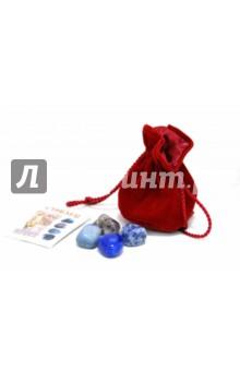 Zakazat.ru: Астрологические кристаллы Стрелец (4 штуки).