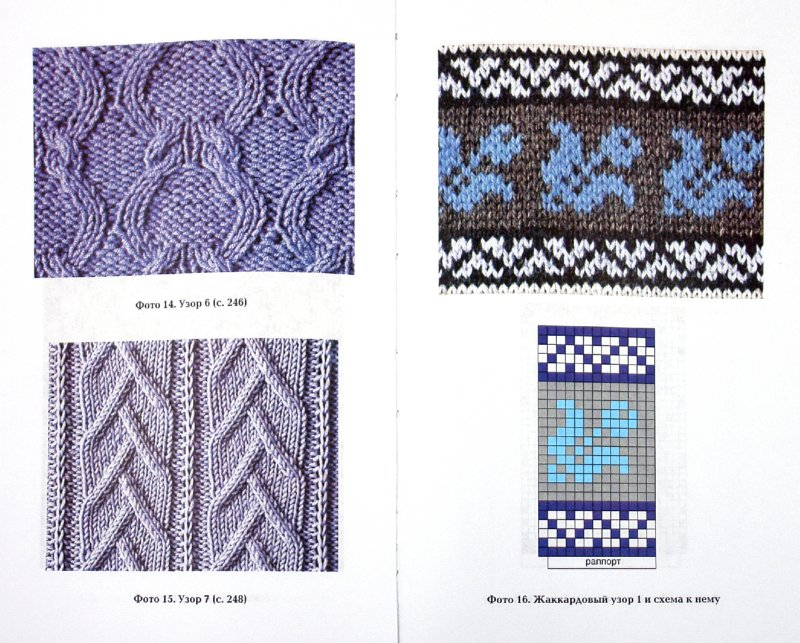 Иллюстрация 1 из 12 для Вяжем теплые вещи для всей семьи - Наталия Дмитриева | Лабиринт - книги. Источник: Лабиринт