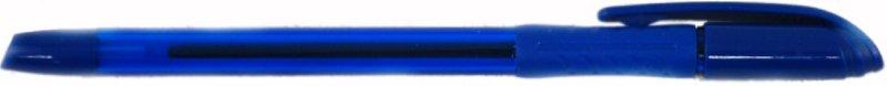 Иллюстрация 1 из 3 для Ручка масляная Lantu ,синяя (LT 991-C) | Лабиринт - канцтовы. Источник: Лабиринт
