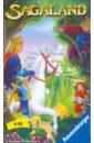 Настольная игра Фантазия (233182)