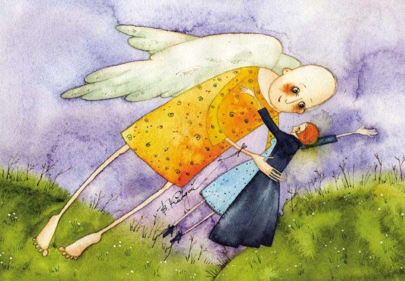 """Иллюстрация № 3 к товару """"Подружке на ушко"""", фотография, изображение, картинка"""