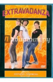 Extravadanza (DVD)