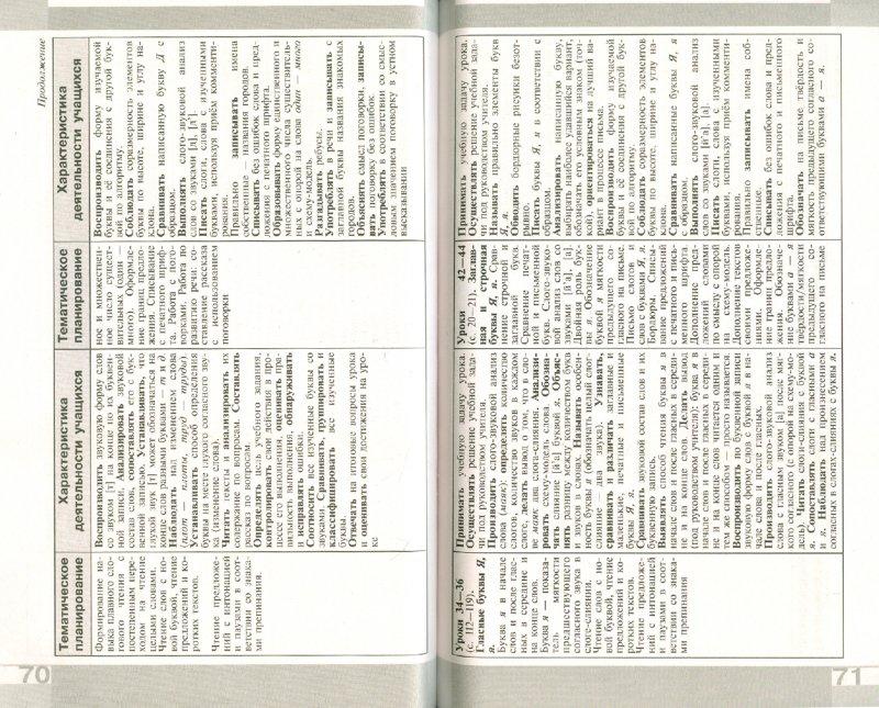 Решебник по Немецкому 5 2012