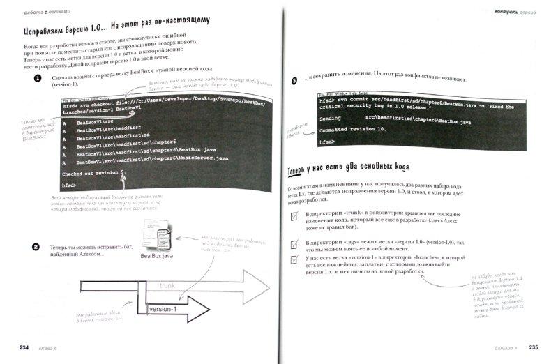 Иллюстрация 1 из 11 для Управление разработкой ПО - Пилон, Майлз | Лабиринт - книги. Источник: Лабиринт
