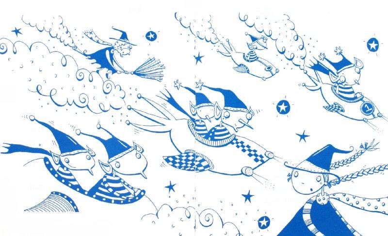 Иллюстрация 1 из 22 для Я учусь летать! - Мэв Фрил | Лабиринт - книги. Источник: Лабиринт