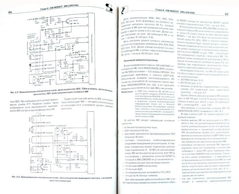 Нахождение функции с помощью алгоритма схема.  Гост схемы принципиальные электрические.