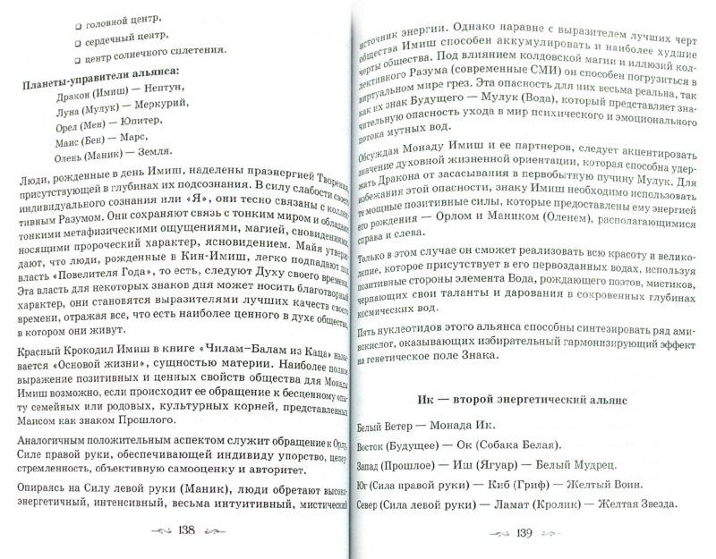Иллюстрация 1 из 5 для Возвращение Майя - Эмма Гоникман   Лабиринт - книги. Источник: Лабиринт