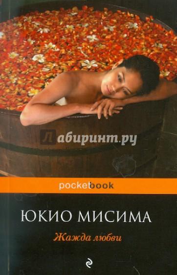 Художественные книги 1 в дар (санкт-петербург)