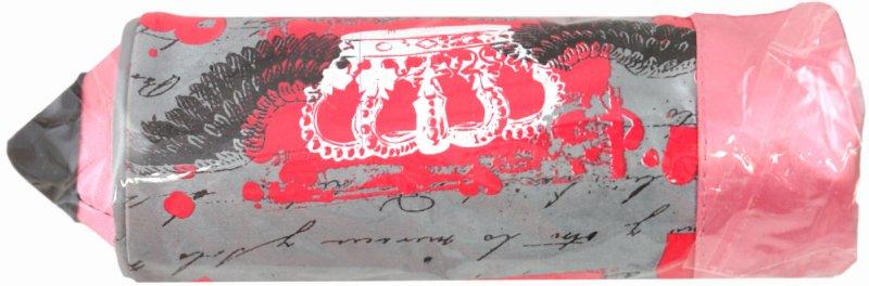 Иллюстрация 1 из 1 для Пенал школьный (21765) Лабиринт - канцтовы.